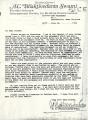 690610 - Letter to Dinesh.JPG