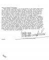750831 - Letter to Sri Rameshji Mahalingam.jpg