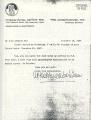 671216 - Letter to Advaita.jpg