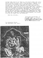 680601 - Letter to Upendra page2.jpg