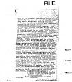 720204 - Letter to Sri Galim and Sankarasana 2.JPG