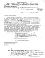 720715 - Letter to Achyutananda.JPG