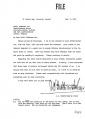 750203 - Letter to Patit Uddharan.jpg