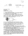 760618 - Letter to Tusta Krsna 1.JPG