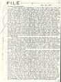 671212 - Letter to Brahmananda 1.jpg