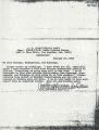 680121 - Letter to Rayrama Brahmananda and Rupanuga.jpg