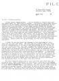 690426 - Letter to Vrndabanesvari page1.jpg
