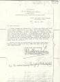 690508 - Letter to Mukunda.JPG