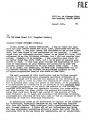 690821 - Letter to Swami B. S. Bhagavat Maharaj page1.jpg