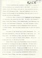 680321 - Letter to Brahmananda 3.JPG