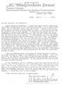 690503 - Letter to Hayagriva and Pradyumna.jpg