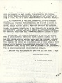 690531 - Letter to Brahmananda 2.JPG