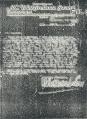 690601 - Letter to Dayananda.JPG