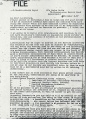 671006 - Letter to Satsvarupa 1.jpg