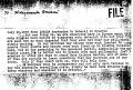 720729 - Letter to Hrdayananda.JPG