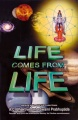 Life Comes from Life-cover.jpg