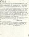 671208 - Letter to Krishna devi and Subala and from secretary.jpg