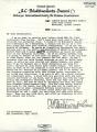 680607 - Letter to Shyamsundar.JPG