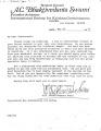 720522 - Letter to Shyamananda.JPG