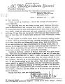 761214 - Letter to Lokanath.JPG