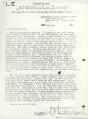 680613 - Letter to Satsvarupa.JPG