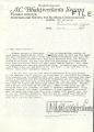 690526 - Letter to Gopal Krishna.JPG