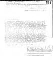 691102 - Letter to Kulashekhar.JPG