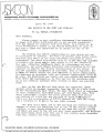 720422 - Letter to All Temple Presidents 1.JPG