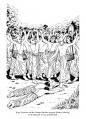 TLC-Teachings to Rupa Gosvami.jpg