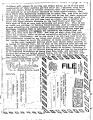 720228 - Letter to Satyabhama 2.JPG