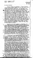 720801 - Letter to Gurudas 1.JPG