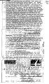 720801 - Letter to Gurudas 2.JPG
