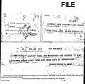 721008 - Telegram to Giriraj.JPG
