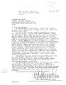 760711 - Letter to Bishambhar Dayal.JPG