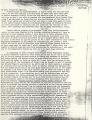660120 - Letter to Bon Maharaja 1.JPG