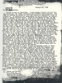 680122 - Letter to Hansadutta.jpg