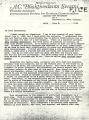 690608 - Letter to Hansadutta 1.JPG