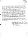 691127 - Letter to Pradyumna 2.JPG