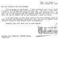 720816 - Letter to Upendra and Chitralekha.jpg
