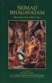 Srimad-Bhagavatam-11-1a.jpg