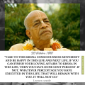 102068 Image-quote.png