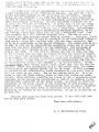 690210 - Letter to Govinda Dasi page2.jpg