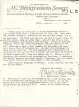 690617 - Letter to Hansadutta.JPG