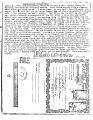 720414 - Letter to Bhavananda and Jayapataka 2.JPG