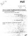 720613 - Letter to Bhargava 2.JPG