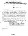721022 - Letter to Jayapataka.JPG