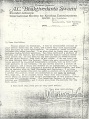 690601 - Letter to Murlidhar.JPG