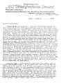 690713 - Letter to Goursundar page1.jpg