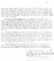 690728 - Letter to Krishna das page2.jpg