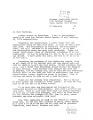 760221 - Letter to Rupanuga 1.JPG